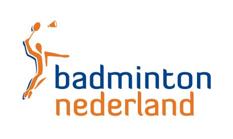 Yonex Dutch Junior International 2019 Junior Grand Prix